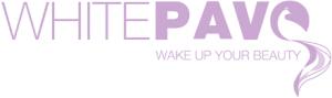 White-Pavo.de || Kosmetik & Make-up Studio in Winnenden