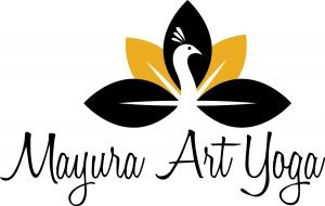 mayura-jpg